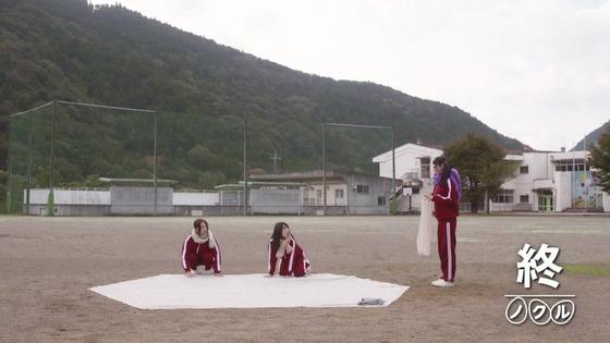 ドラマ「ゆるキャン△2」2期 2話感想 (100)