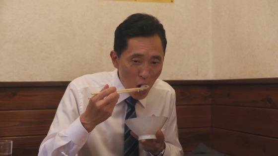「孤独のグルメ Season9」9期 5話感想 (85)