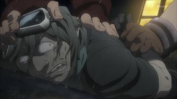 「ナイツ&マジック」6話 (30)