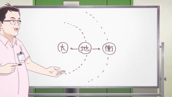 「恋する小惑星」11話感想 画像 (33)