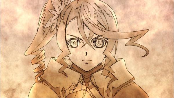 「テイルズ オブ ゼスティリア ザ クロス」 (33)