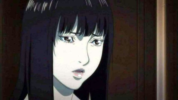 「いぬやしき」11話(最終回) (29)
