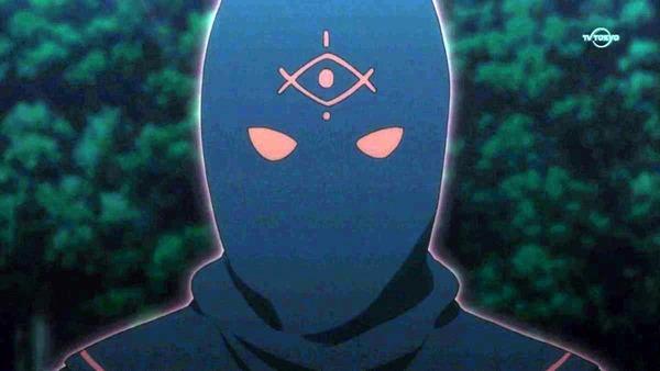 「Re:ゼロから始める異世界生活」14話 (50)