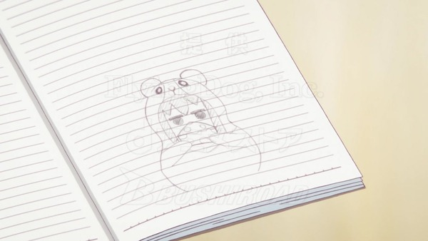 「恋する小惑星」3話感想 画像 (5)