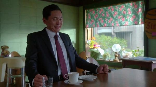「孤独のグルメ Season8」7話感想 (108)