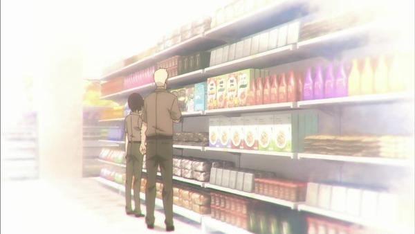 「アリスと蔵六」3話 (31)