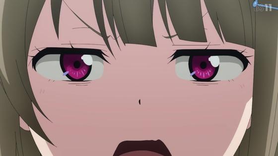 「ラブライブ!虹ヶ咲学園」第6話感想 画像 (20)