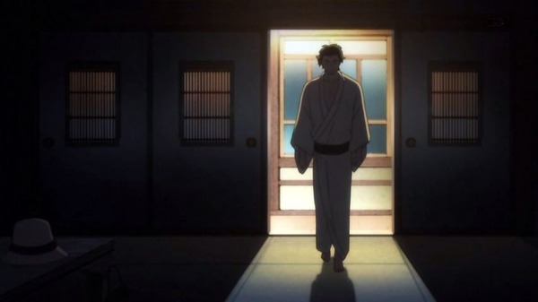 「昭和元禄落語心中」12話感想  (38)