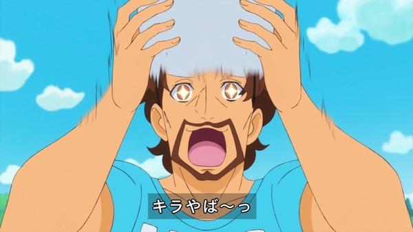「スター☆トゥインクルプリキュア」49話 最終回感想 画像 (31)