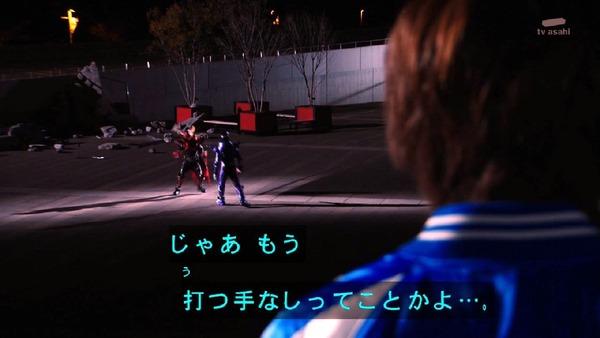 「仮面ライダービルド」28話 (13)