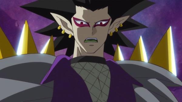 GO!プリンセスプリキュア (31)