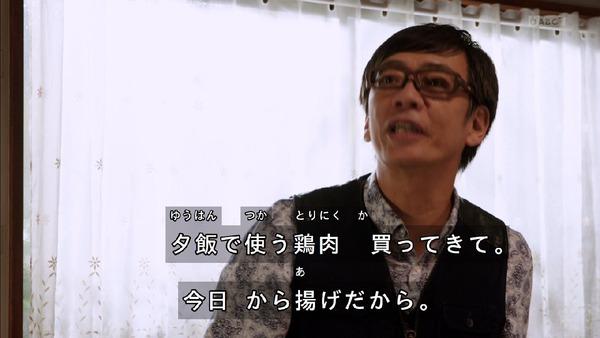 「仮面ライダージオウ」9話感想 (18)