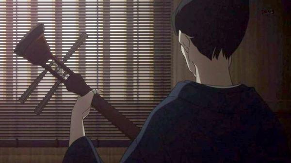 「昭和元禄落語心中 助六再び篇」 (54)
