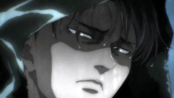 「進撃の巨人」第74話(4期 15話)感想 (155)