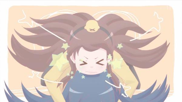 「すのはら荘の管理人さん」1話感想 (16)