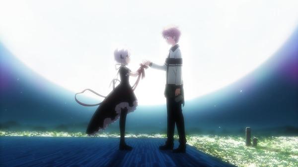 「Rewrite(リライト)」 (56)