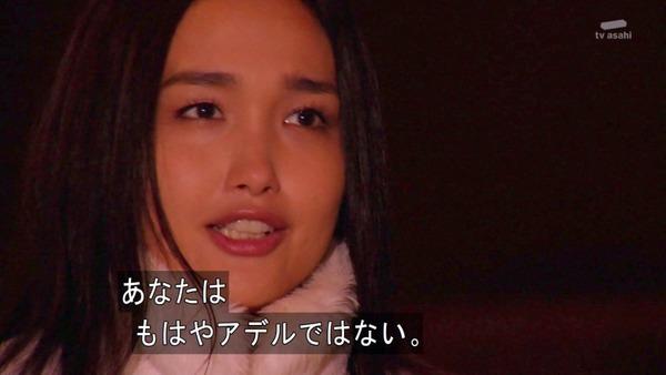 「仮面ライダーゴースト」39話 (3)