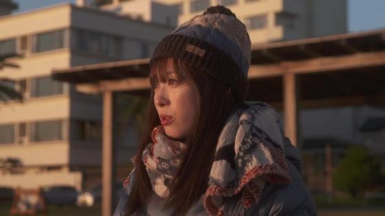 ドラマ版「ゆるキャン△2」2期 1話感想 (38)