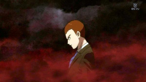 「モブサイコ100Ⅱ」2期 13話感想 (24)