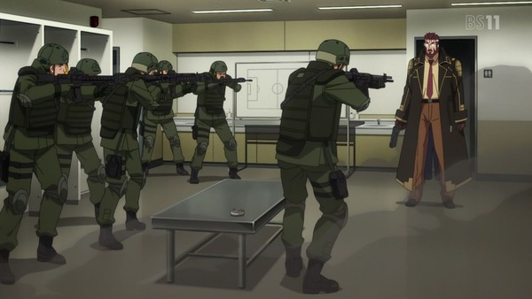 「ReCREATORS(レクリエイターズ)」17話 (64)