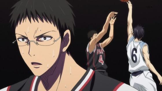 黒子のバスケ 第3期 (51)