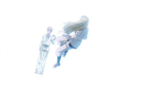 「ワンパンマン」17話(2期 5話)感想 (97)