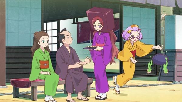 「アイカツスターズ!」第72話 (52)