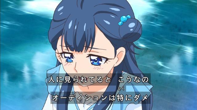 「HUGっと!プリキュア」7話 (36)