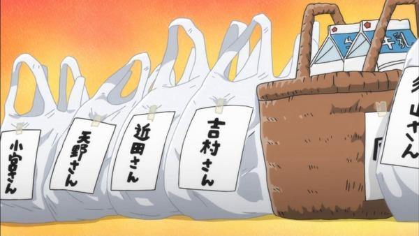 「3月のライオン」21話 (22)