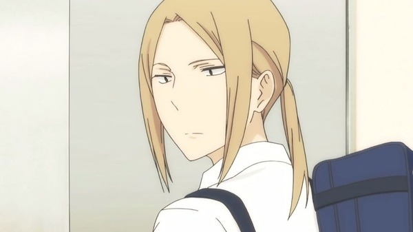 「田中くんはいつもけだるげ」4話感想 (29)