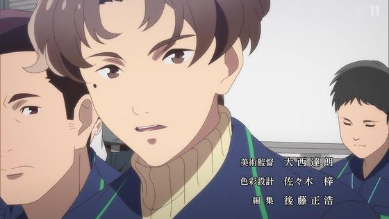 「ゾンビランドサガ リベンジ」12話 最終回 (1)