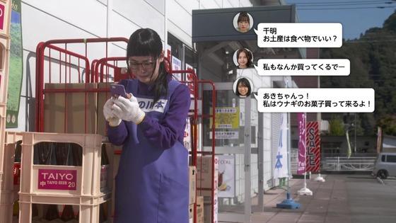 ドラマ版「ゆるキャン△」スペシャル感想 (43)