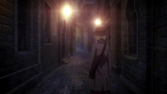 「進撃の巨人」62話(4期 3話)感想 (139)