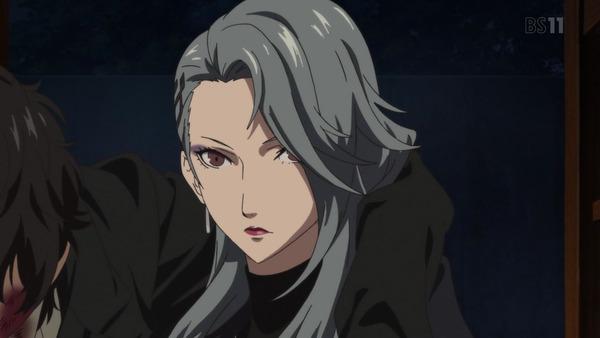 「PERSONA5(ペルソナ5)」特番アニメ『Dark Sun.. (16)