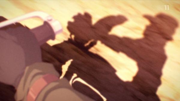 「キノの旅」1話 (7)