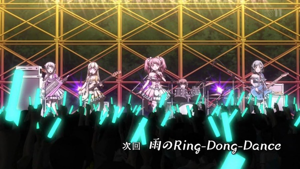 「BanG Dream!(バンドリ!)」2期 4話感想 (72)
