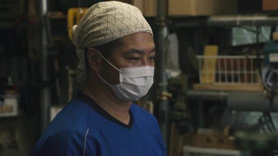 「孤独のグルメ Season9」2話感想 (42)