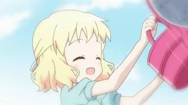 ハロー!!きんいろモザイク (53)