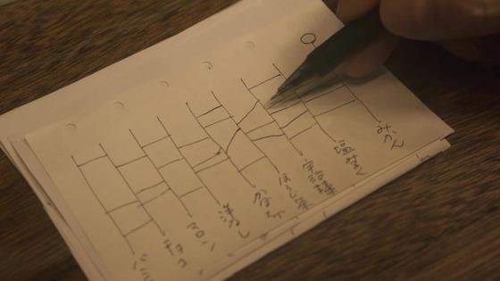 「孤独のグルメ Season9」2話感想 (16)