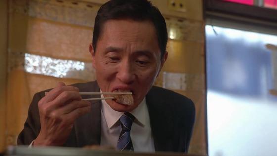 「孤独のグルメ」2020大晦日スペシャル感想 (175)