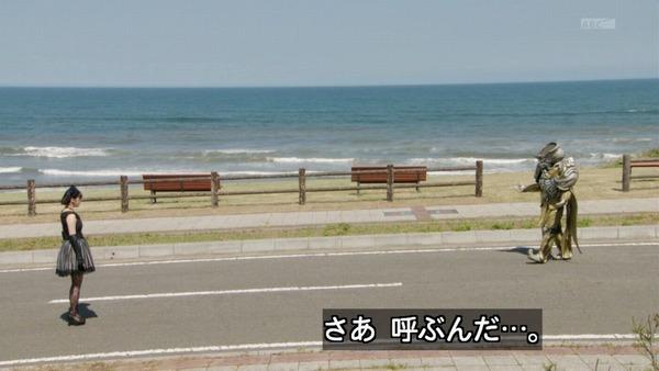 仮面ライダードライブ (16)