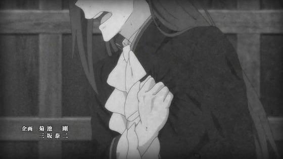 「リゼロ」45話感想 (2)