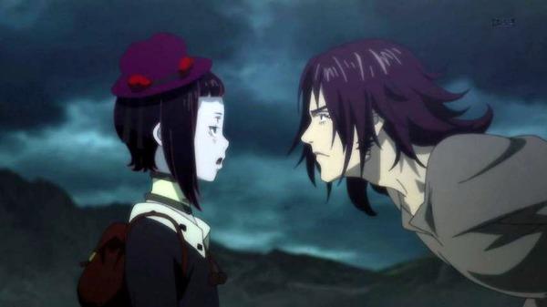 「神撃のバハムート VIRGIN SOUL」13話 (32)