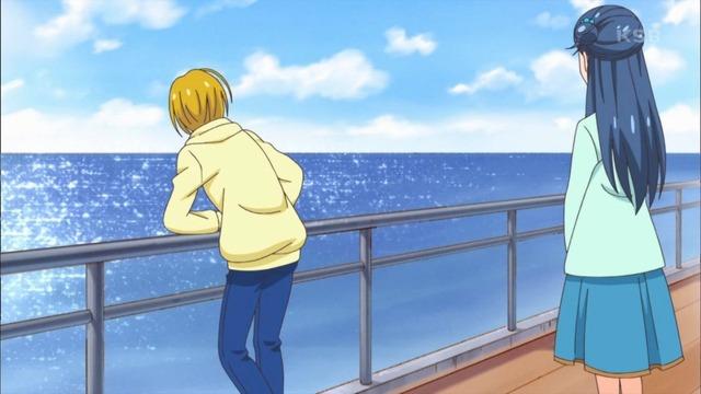 「HUGっと!プリキュア」43話感想  (20)