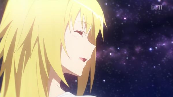 「FateApocrypha」25話 (60)
