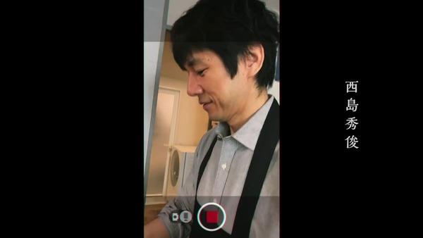 「きのう何食べた?」正月スペシャル2020 感想 画像 (26)