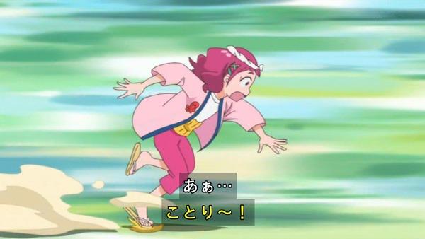 「HUGっと!プリキュア」34話感想  (36)