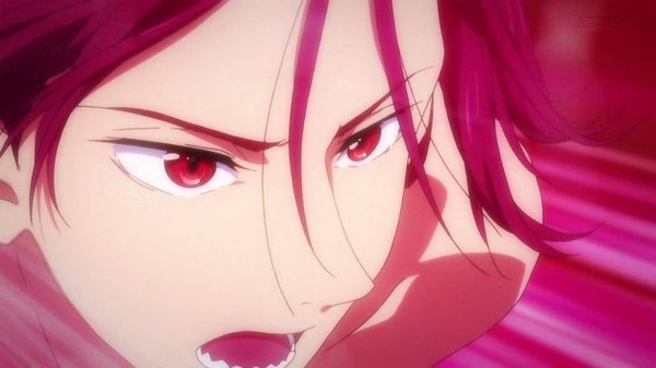 「Free! Dive to the Future」3期 1話 (34)