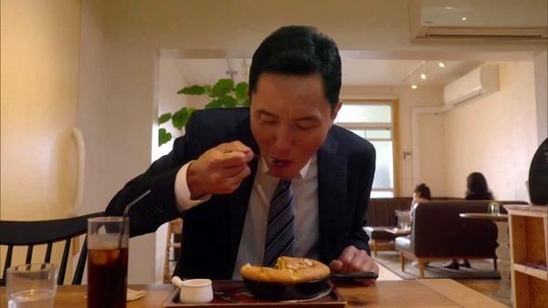 「孤独のグルメ Season8」4話感想 (127)