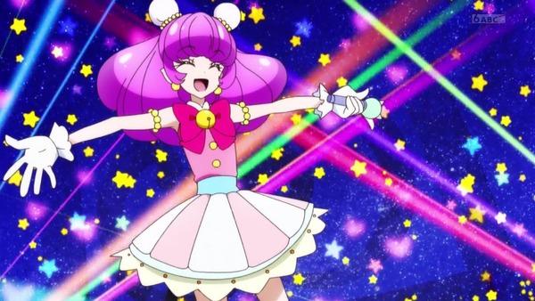「スター☆トゥインクルプリキュア」15話感想 (31)